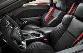 2020 Dodge Challenger SRT Hellcat Features & New Colors
