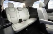 2021 Kia Telluride 7 Seater SUV Best From KIA