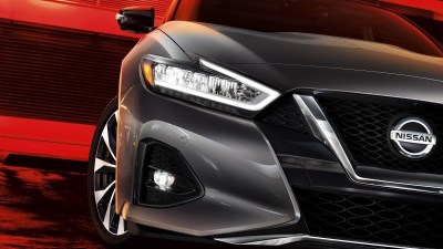 Read more about the article 2021 Nissan Maxima Redesign, Changes, Release Date & Price