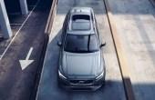 2021 Volvo XC90 T5 Momentum Specs