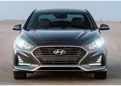 Read more about the article 2021 Hyundai Azera Interior, Specs, Price & Release Date