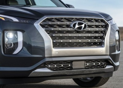 Read more about the article 2021 Hyundai Palisade Release Date, Redesign & Pricing