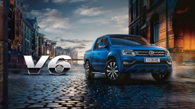 Read more about the article 2021 VW Amarok New Model, Redesign, Specs & Release Date
