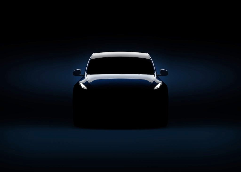 2021 Tesla Model Y Price and Configurations
