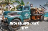 Most Reliable and Long Lasting in United States