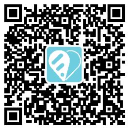 扫描二维码下载Findu APP