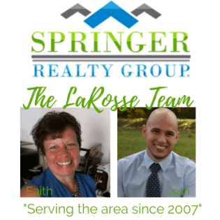 cropped-The-LaRosse-Team-with-Springer-LOGO-3.png