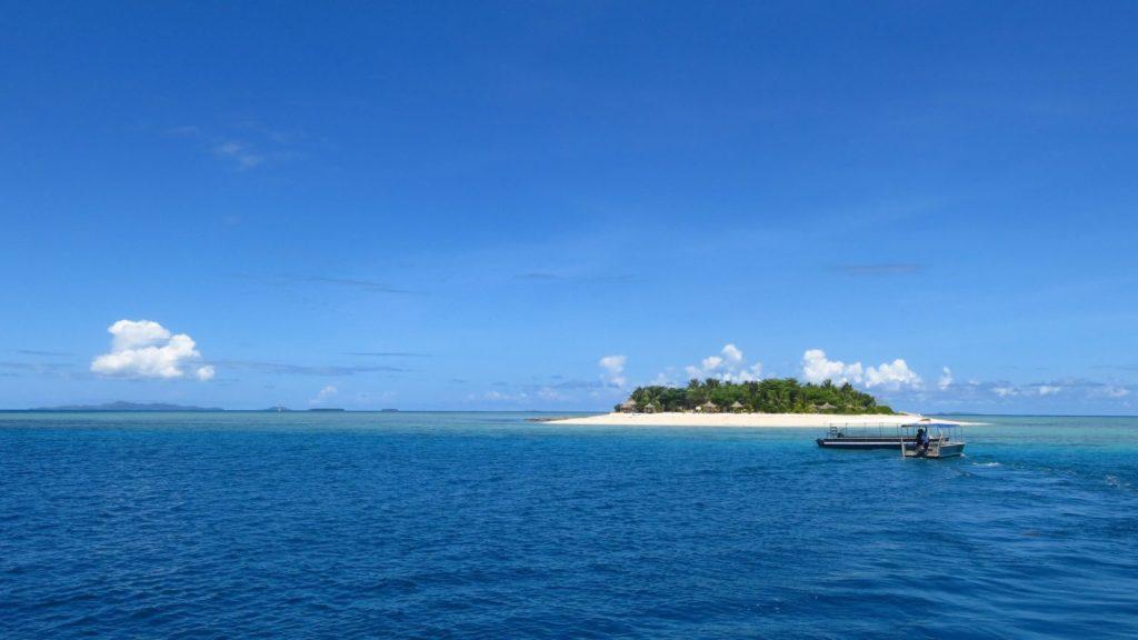 #expatlife #fijiliving Living in Fiji
