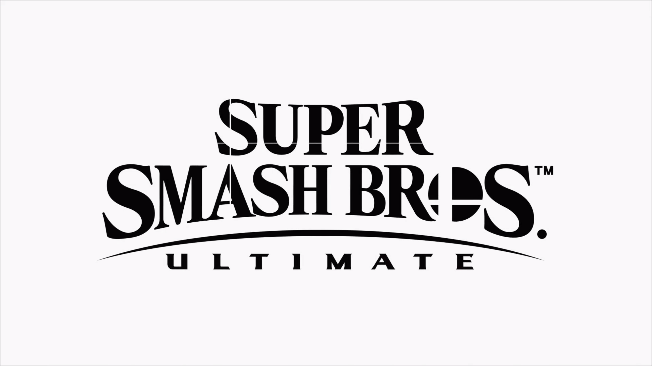 Nintendo Announces New Super Smash Bros Ultimate Details