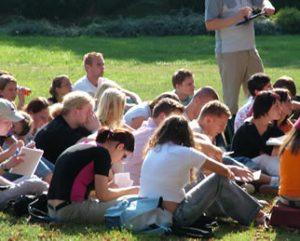 delaware-college-students