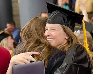 college-graduate-hugging