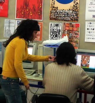art-student-in-classroom