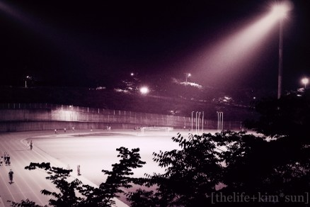 nightlight1.2