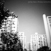 apartmentland4.3