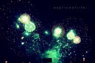 fireworks14.2
