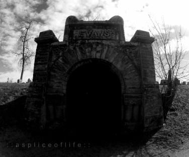 graveyard1.2