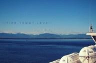 ferryheader