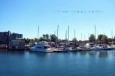 wharf3