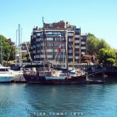 wharf4