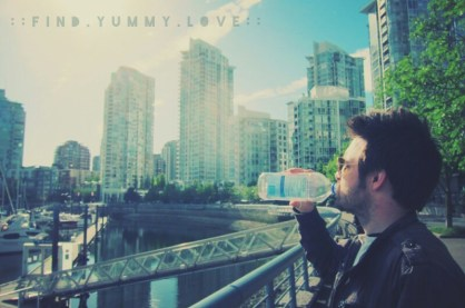 yaletownwater2