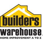 Builders Warehouse International (Z) Limited