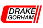 Drake and Gorham (Z) Limited