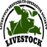 Livestock Services Cooperative Society