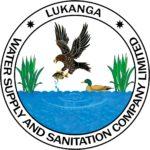 Lukanga Water Supply and Sanitation Company Limited