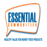 Essential Commodities Limited
