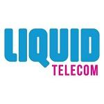 Liquid Telecom Zambia