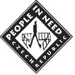 People in Need (PIN)