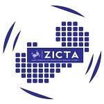 Zambia Information and Communications Technology Authority ( ZICTA )