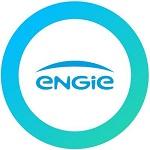 ENGIE Energy Access