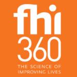 FHI 360
