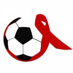 Grassroot Soccer Zambia