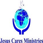 Jesus Cares Ministries (JCM)