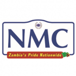 National Milling Corporation Limited