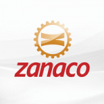 Zambia National Commercial Bank (Zanaco) PLC