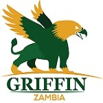 Griffin Services Limited