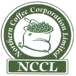 Northern Coffee Corporation Limited