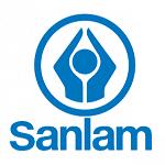 Sanlam Life Insurance Zambia Limited
