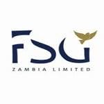 FSG Zambia Limited