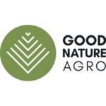 Good Nature Agro