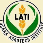 Lusaka AgroTech Institute Limited (LATI)