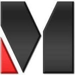 Mercury Lines Limited
