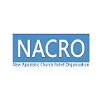New Apostolic Church Relief Organization (NACRO)