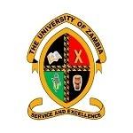 University of Zambia (UNZA)