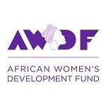 African Women's Development Fund (AWDF)