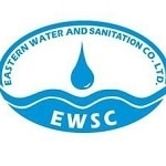 Eastern Water and Sanitation Company Limited (EWSC)