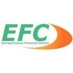 Entrepreneurs Financial Centre
